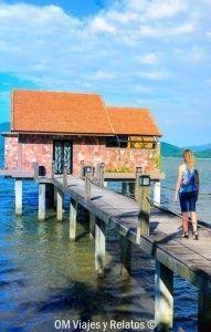 mejores-hoteles-Vietnam