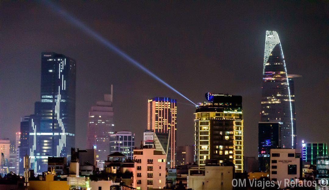 ciudades-del-Sudeste-Asiático-Saigon