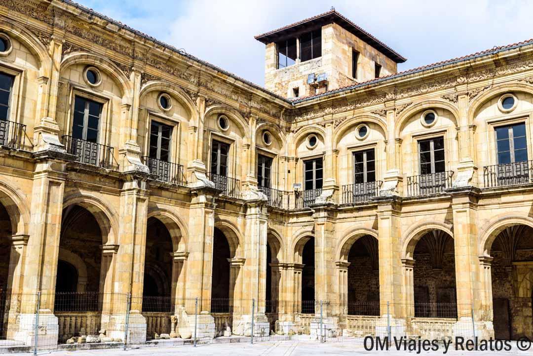 que-ver-en-León-monumentos