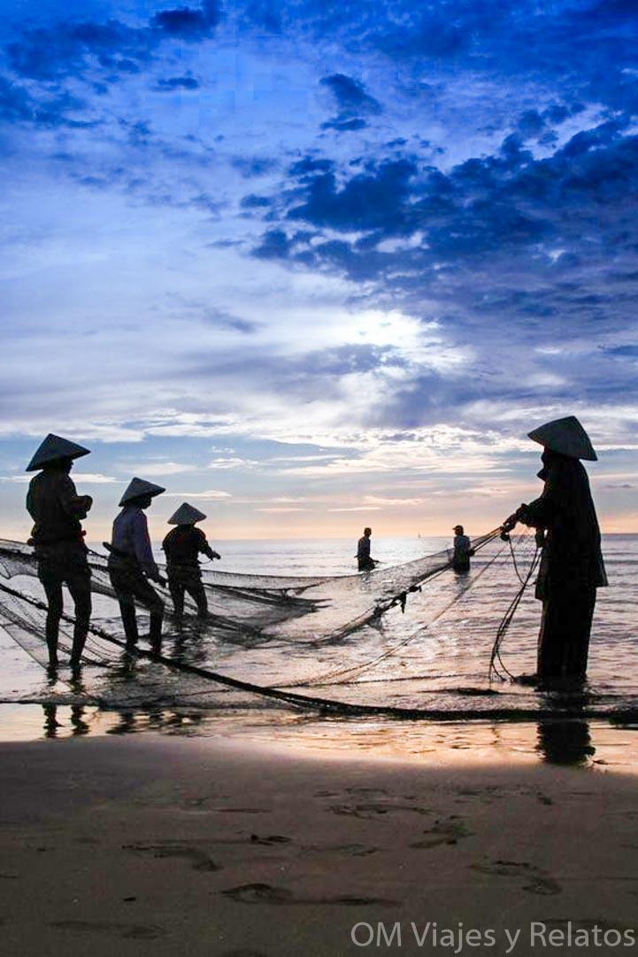 viajes-al-Sudeste-Asiático