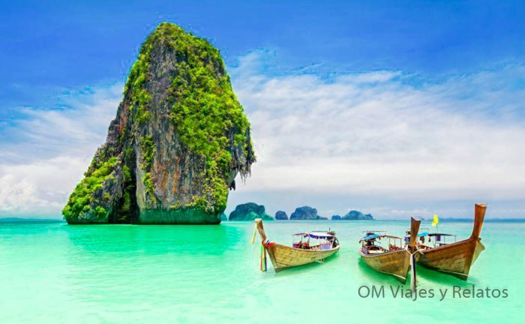 vuelos-baratos-países-Sudeste-Asiático