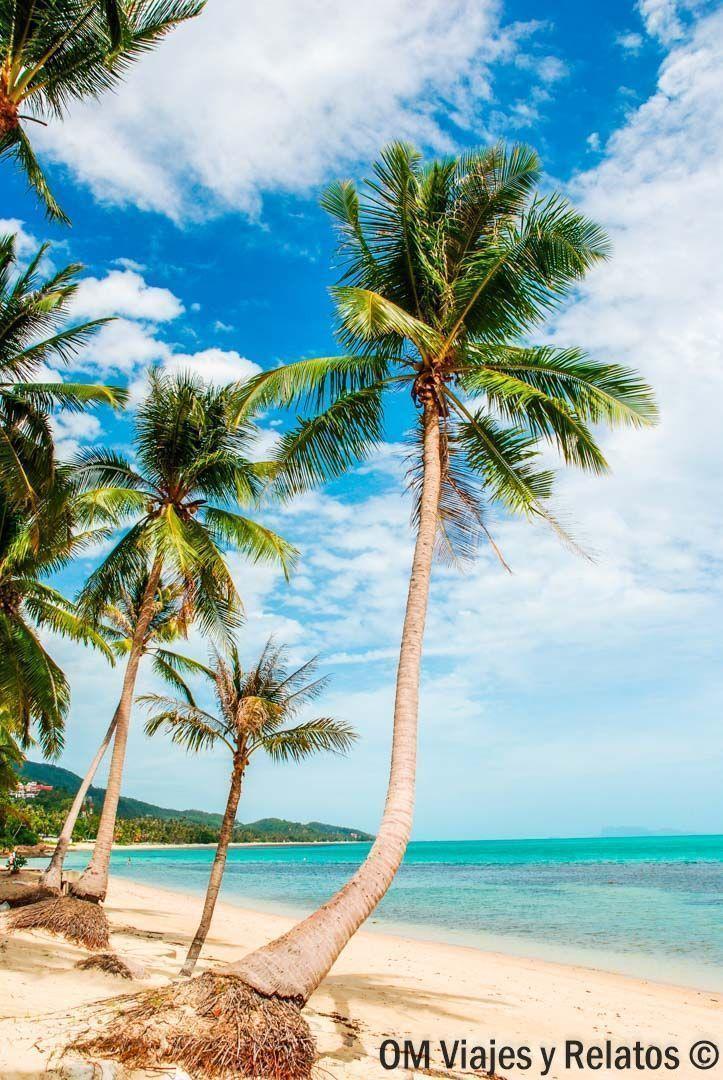 playas-del-Sudeste-Asiático