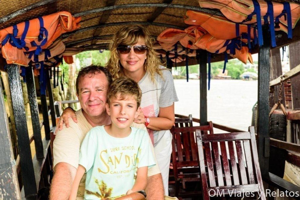 blog-de-viajes-Vietnam
