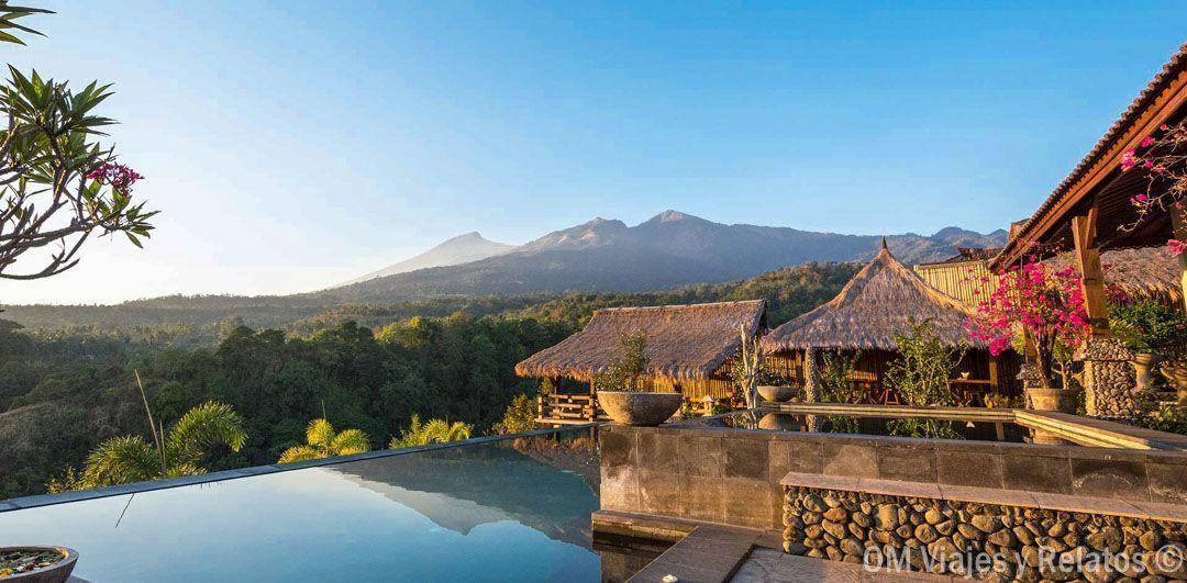 hotel-Lombok