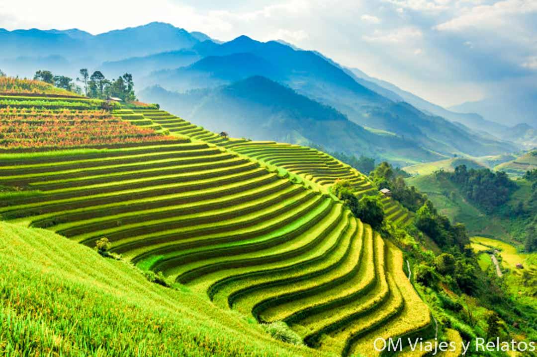 paisajes-paises-del-Sudeste-Asiático