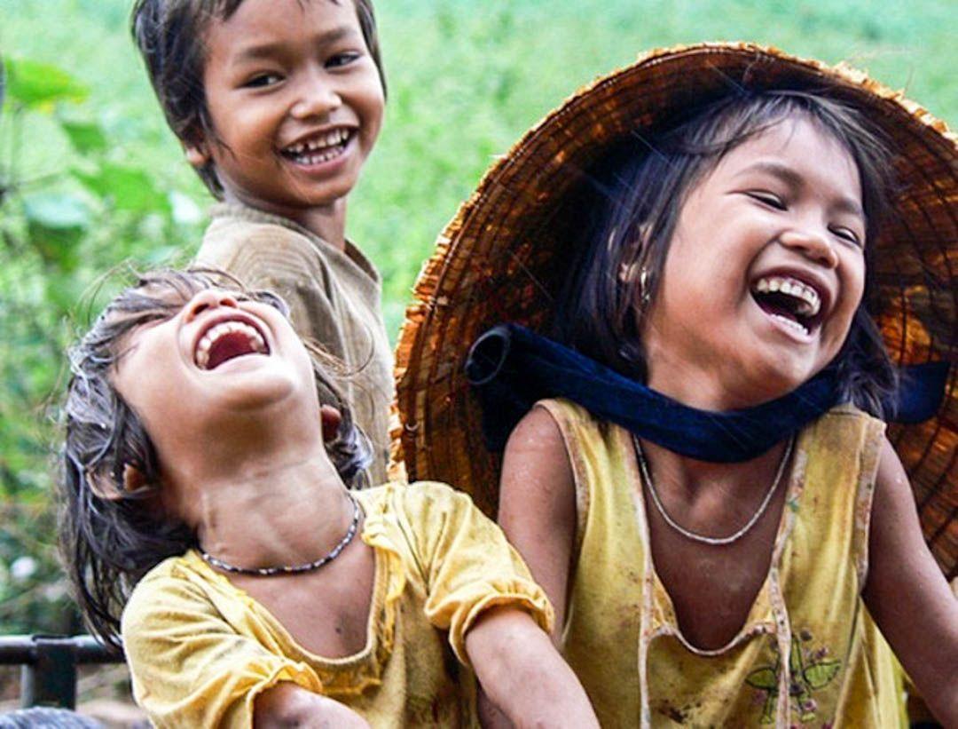 viajar-con-niños-al-Sudeste-Asiático