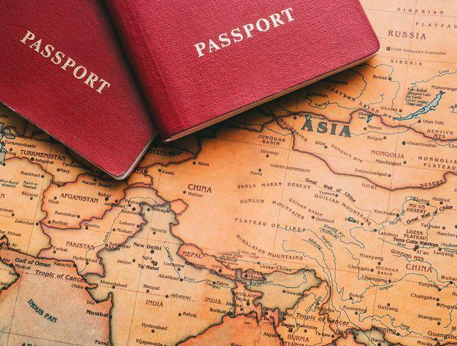 visados-para-el-Sudeste-Asiático-visa-on-arrival