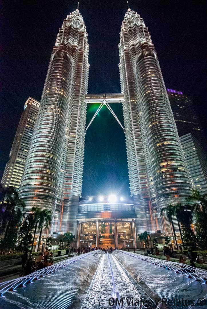 que-ver-cerca-de-Singapur