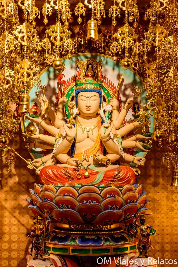 cosas-que-visitar-en-Singapur-templos-budistas