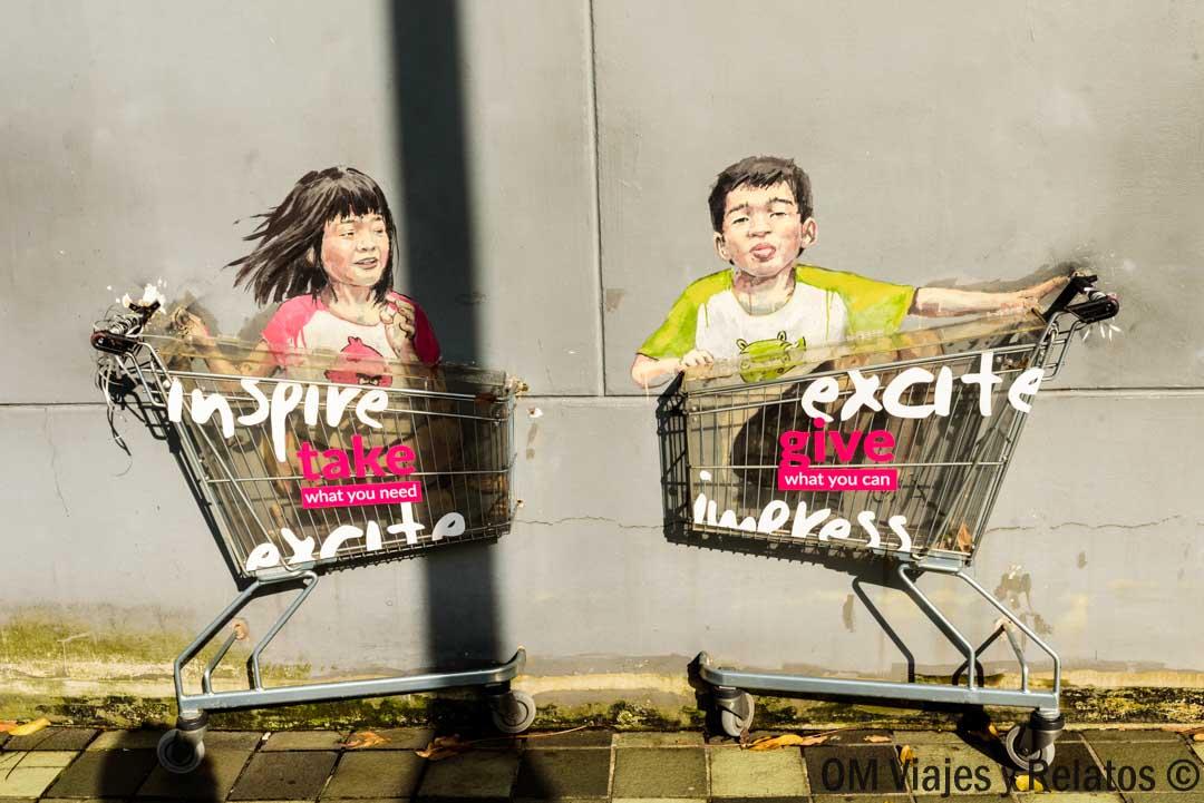 Singapur-street-art