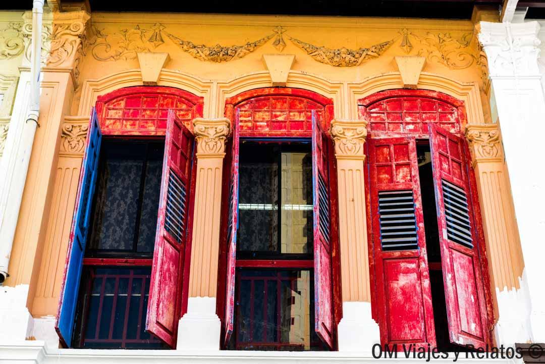 cosas-que-visitar-en-Singapur-templos