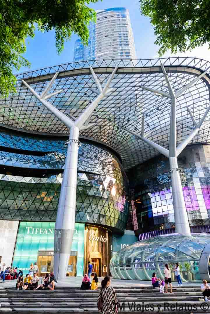 que-hacer-en-Singapur-compras