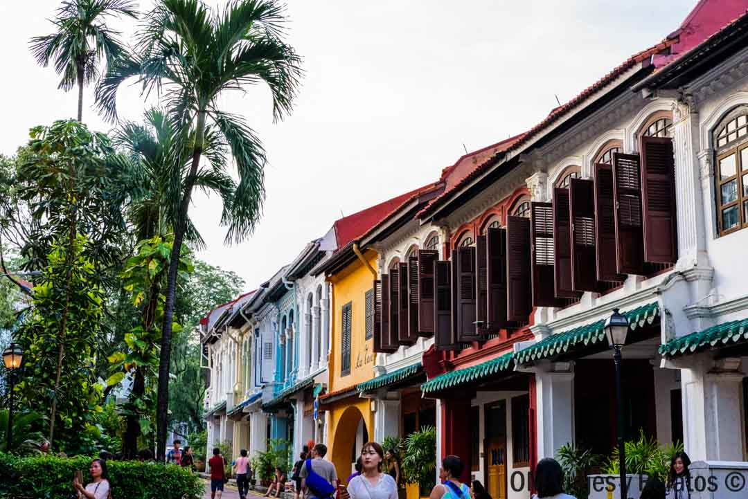 Emerald-hill-Road-Singapur
