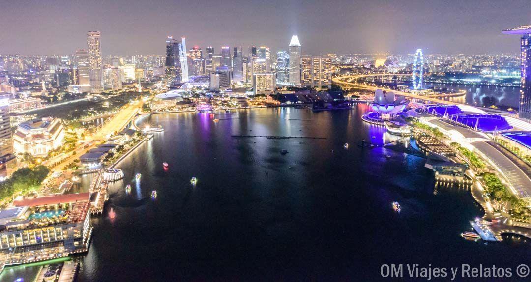 COSAS-QUE-VER-EN-SINGAPUR