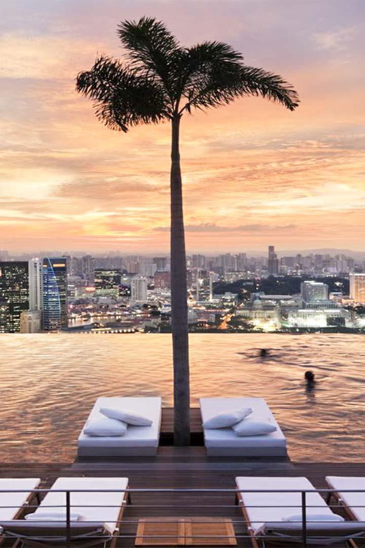 Marina-Bay-Swimming-Pool