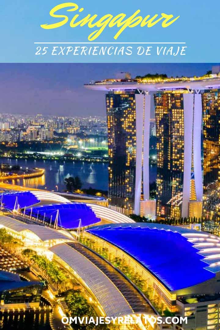 GUIA-VIAJE-SINGAPUR