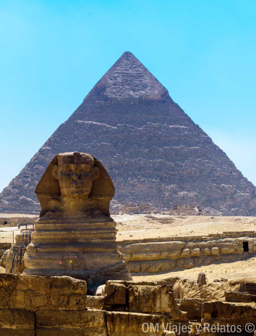 itinerario-de-viaje-a-Egipto-las-pirámides-de-Egipto