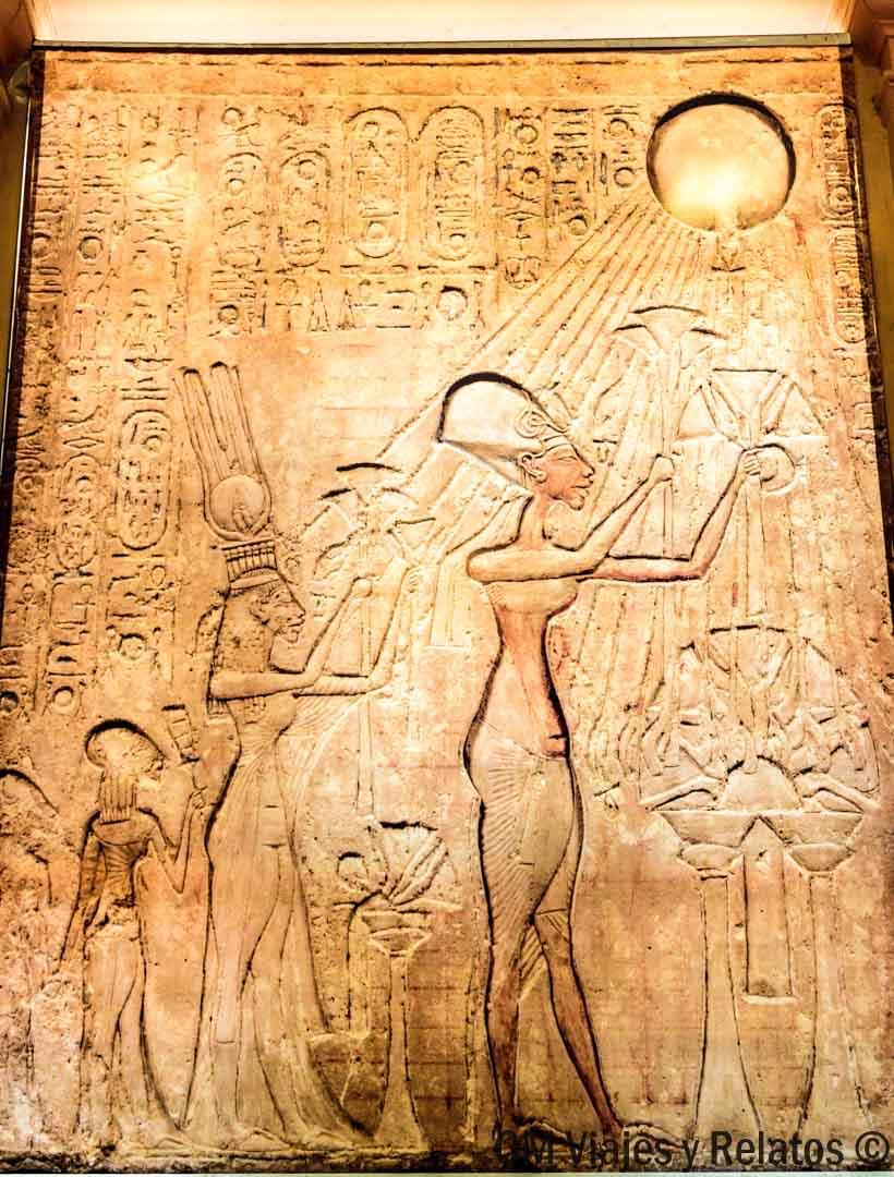 Ruta-por-Egipto-itinerario-viaje-Egipto