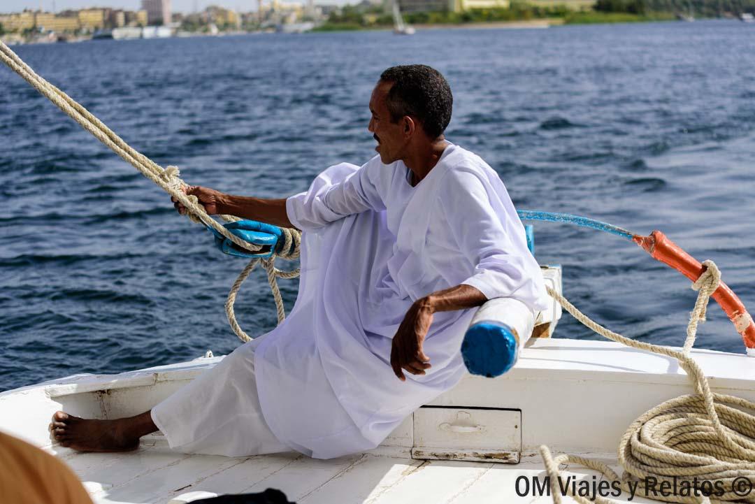 pueblo-nubio-Egipto