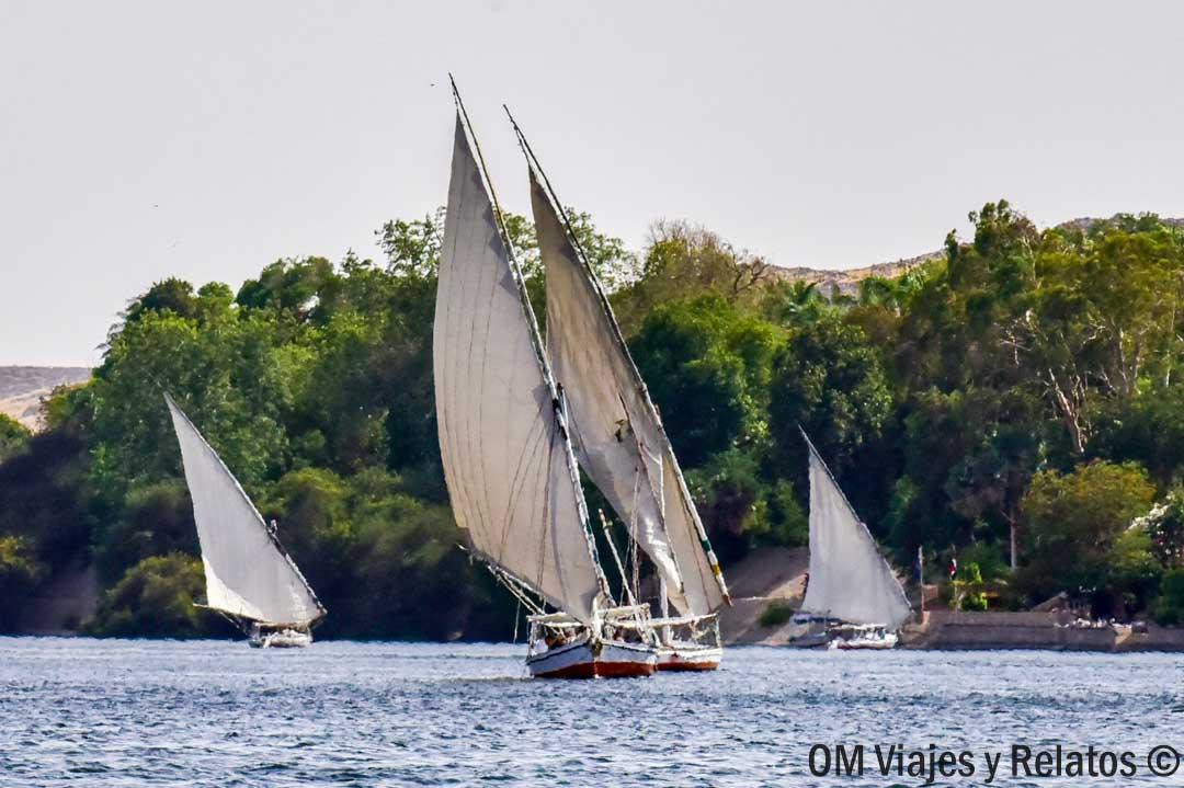 crucero-por-el-Nilo