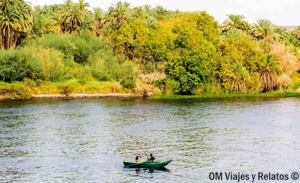 que-se-ve-en-un-crucero-por-el-Nilo
