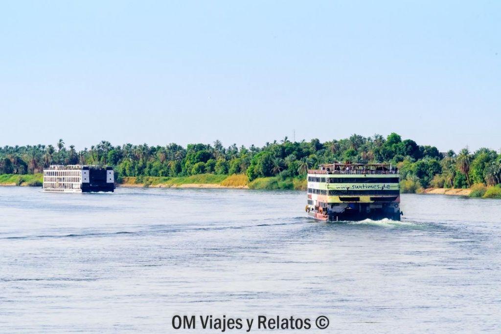 precios-cruceros-Nilo