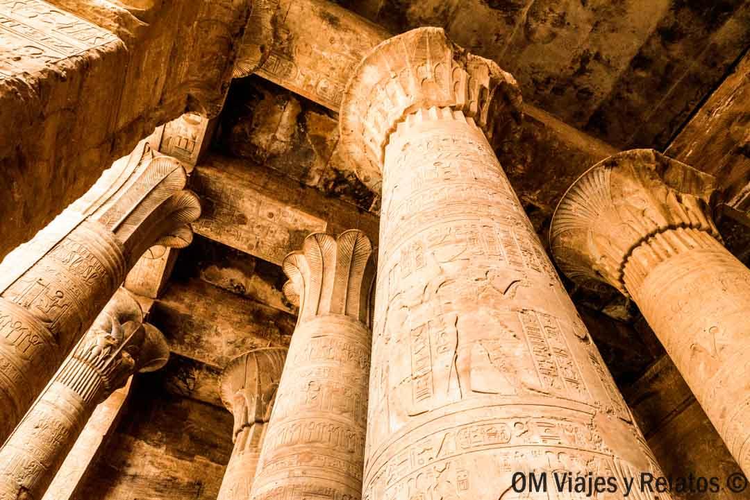 templos-RUTA-POR-EGIPTO