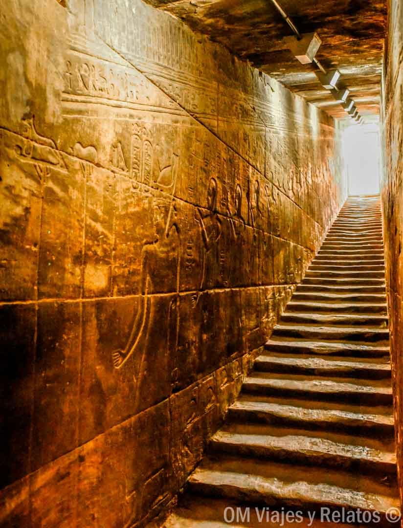 templos-que-se-visitan-crucero-Nilo