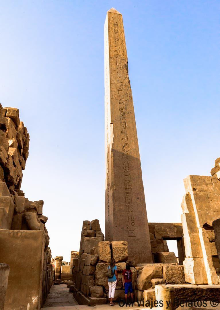 que-ver-en-un-crucero-Nilo
