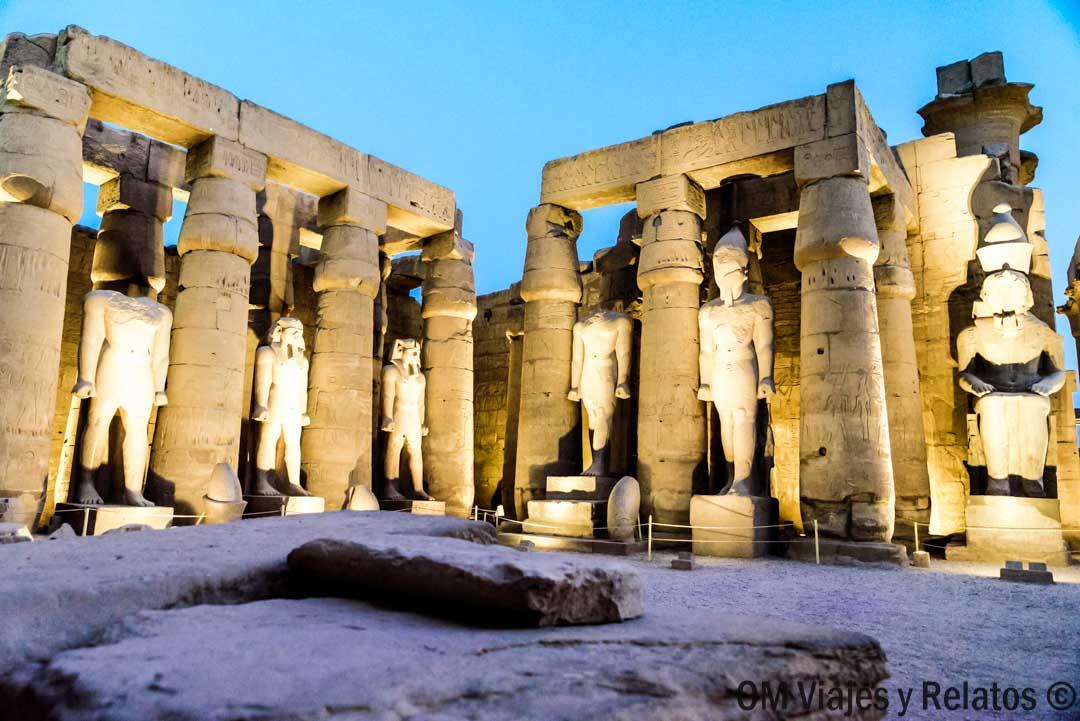que-ver-en-Egipto-Luxor