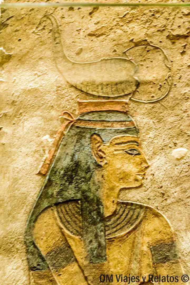 viaje-a-Egipto