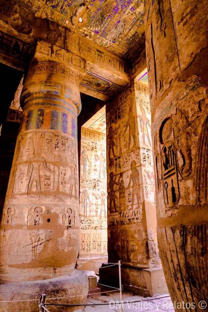 Medinet-Habu-que-ver-en-Egipto
