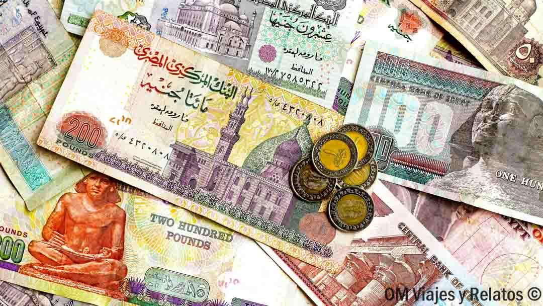 libra-egipcia