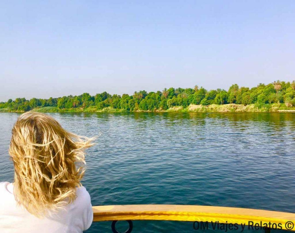 mejor-época-para-viajar-a-Egipto-crucero