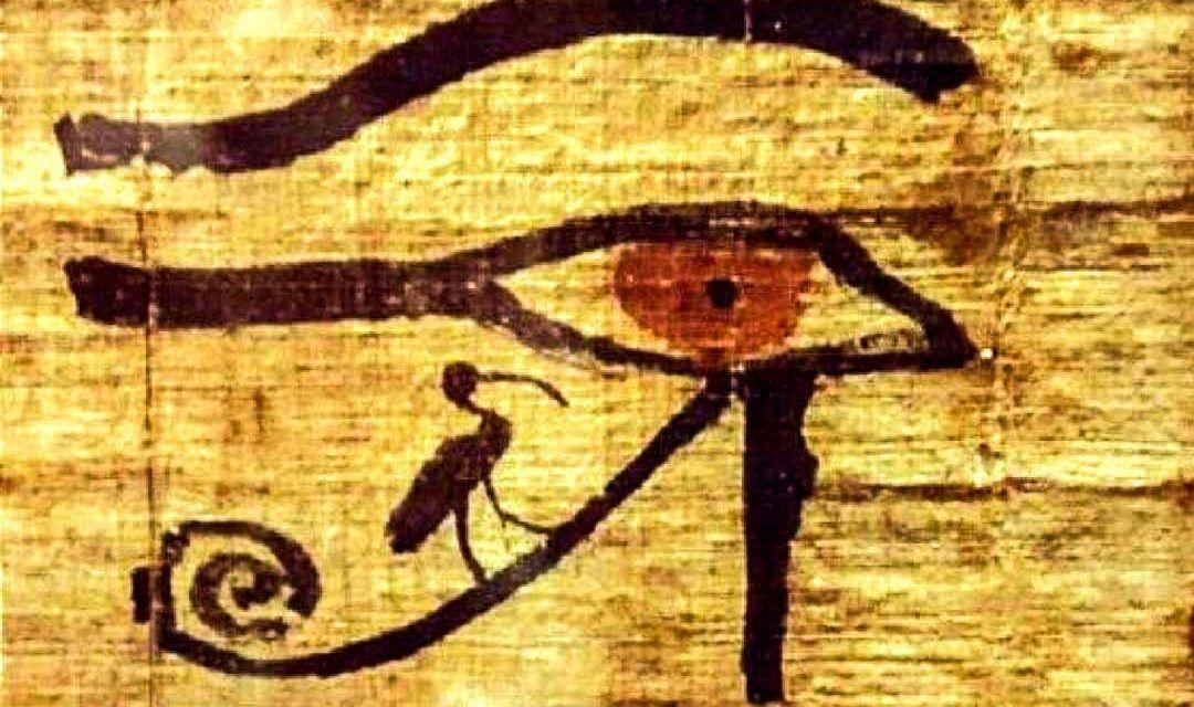 RUTA POR EGIPTO: ITINERARIO COMPLETO DE VIAJE A EGIPTO POR LIBRE