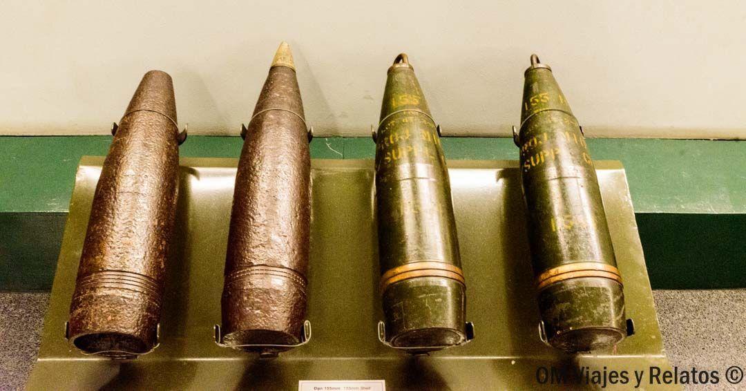 War-Museum-Ho-Chi-Minh