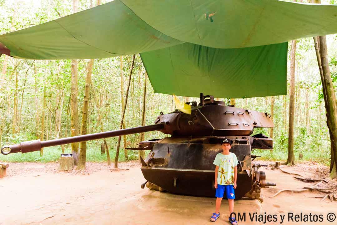 que-ver-en-ho-chi-minh-city-museo-de-guerra