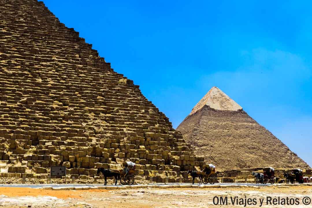 las-pirámides-de-Giza-consejos-información