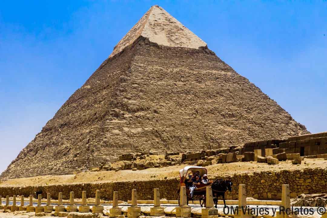consejos-visita-gran-pirámide-Giza