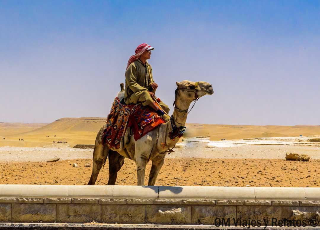 consejos-pirámides-Egipto