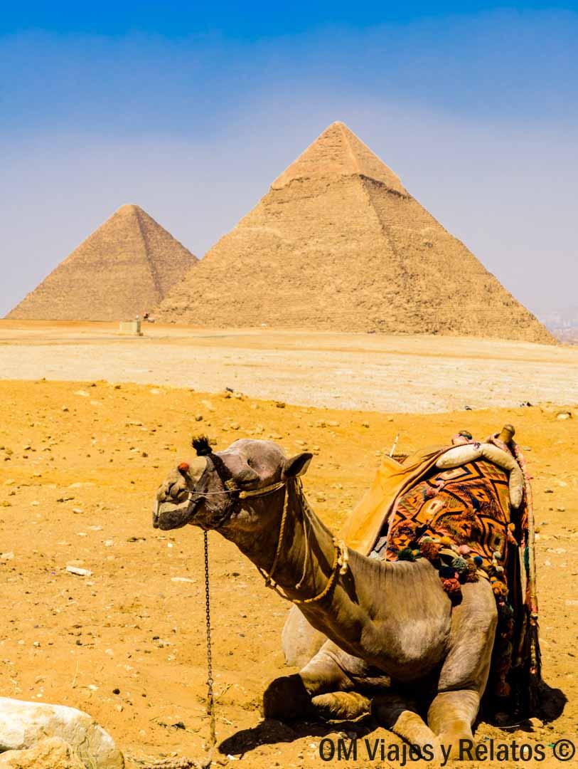 cómo-llegar-a-las-pirámides-de-Giza