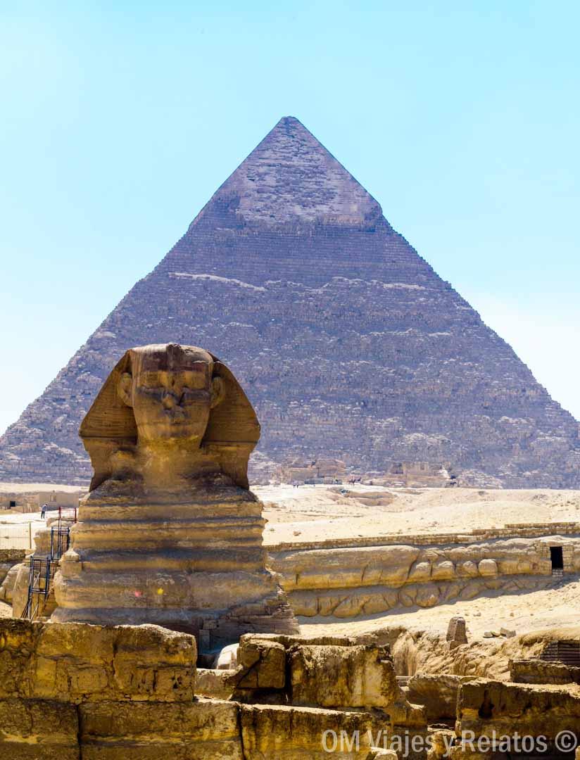 Visitar-Gran-Esfinge-Giza-Egipto