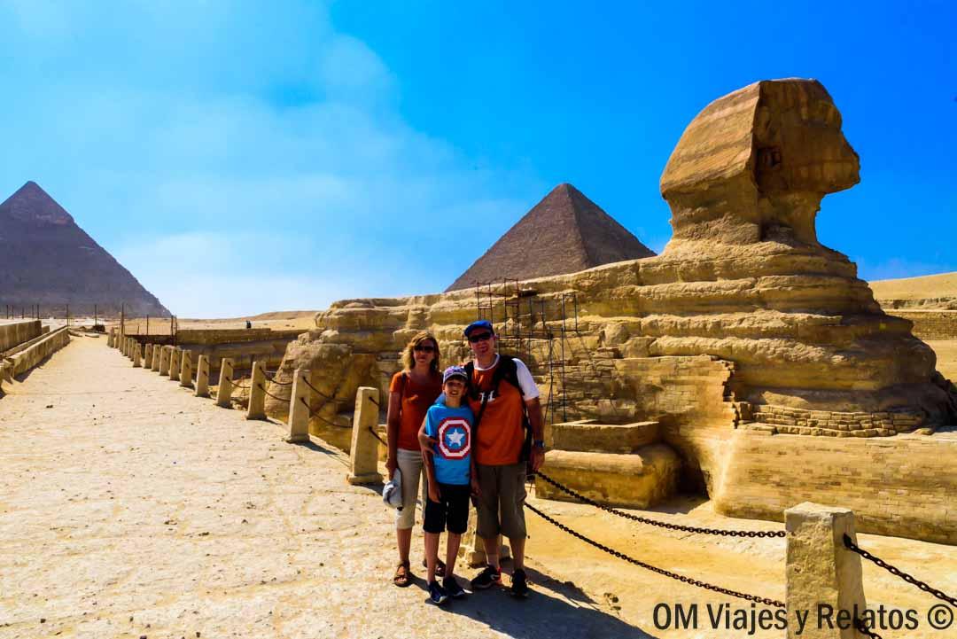 omviajes-y-relatos-viaje-Egipto