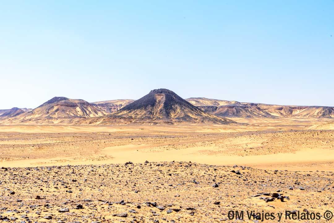 Desierto-Negro-Egipto