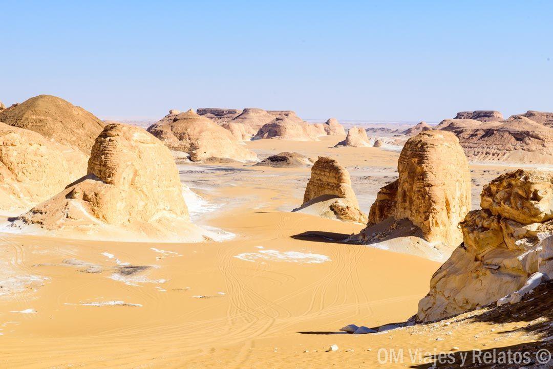 Paso-de-caravanas-Egipto