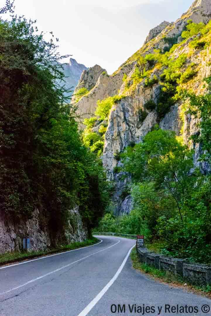 Asturias-en-coche