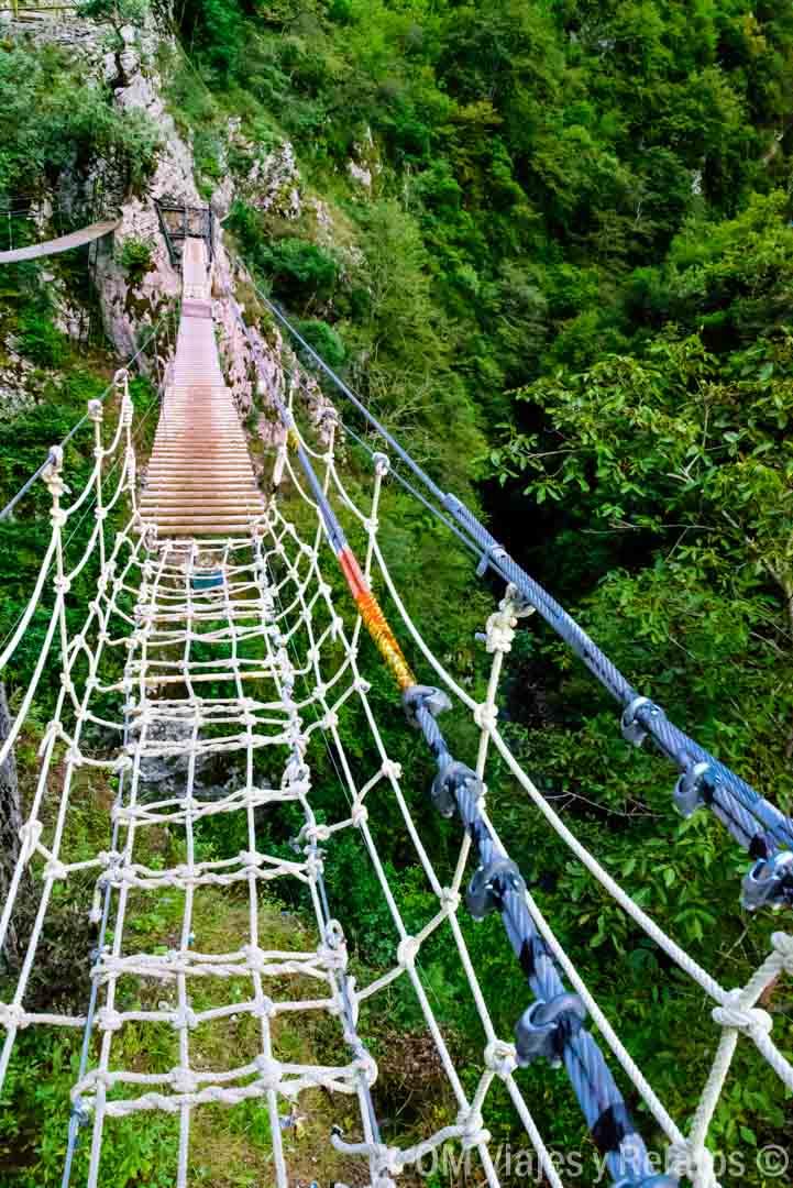 asturias-rutas-aventura