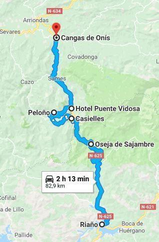 Picos-de-Europa-Ruta-en-coche