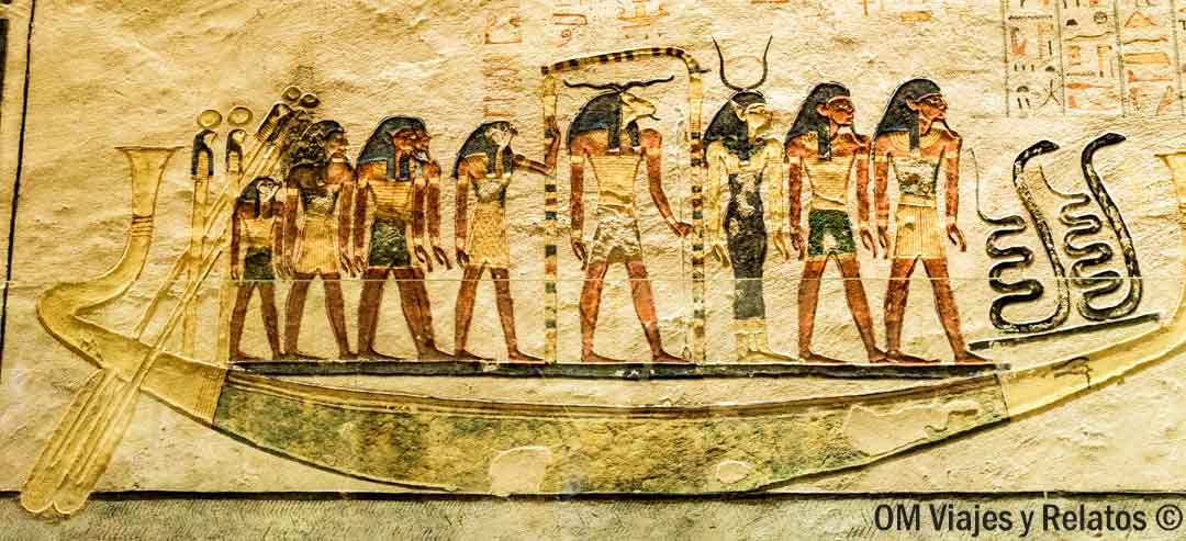 barca-sagrada-Egipto