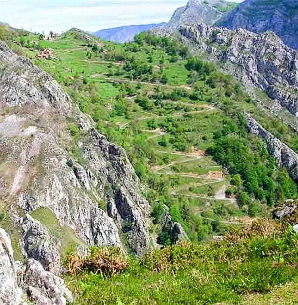rutas-Asturias-los-picos-de-EUROPA